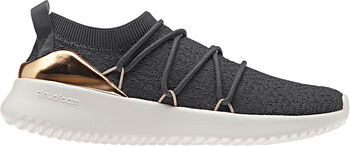 ADIDAS Ultimamotion Shoes mujer