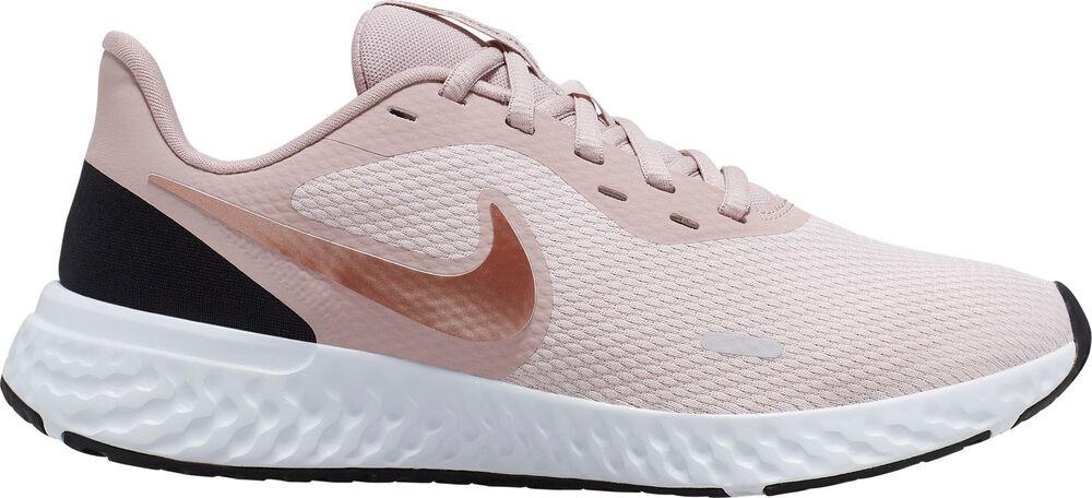 Nike - Zapatillas Nike Revolution 5 - Mujer - Zapatillas Running - 36dot5