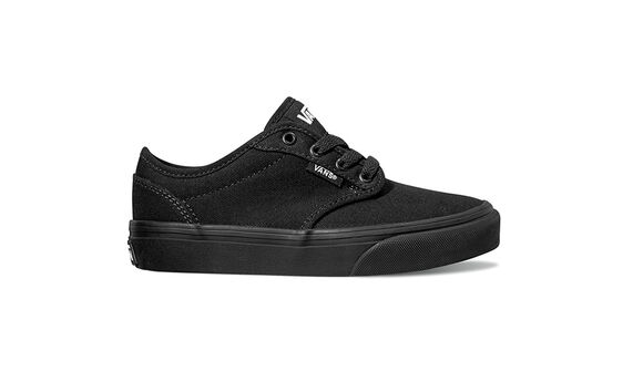 Zapatillas YT Atwood