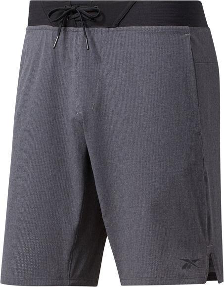 Pantalón Corto TS Epic Short Q1