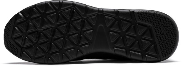 Zapatillas Wired