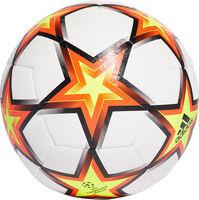 Balón UCL Training Pyrostorm Ball