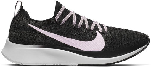 WMNS NIKE ZOOM FLY FK
