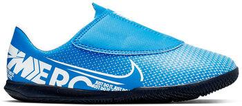 Nike BotaVAPOR 13 CLUB IC PS (V) niño