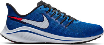 Nike Air Zoom Vomero 14 hombre Azul
