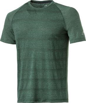 PRO TOUCH Camiseta m/c Afi ux hombre Verde
