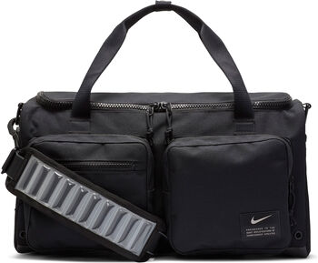 Nike Bolsa de deporte Utility Power Training