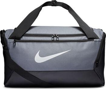 Nike Bolsa NK BRSLA S DUFF - 9.0