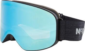 McKINLEY Máscara Ski Flyte Revo Negro