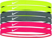 Swoosh Sport Headbands 6P