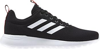ADIDAS Lite Racer CLN Shoes hombre