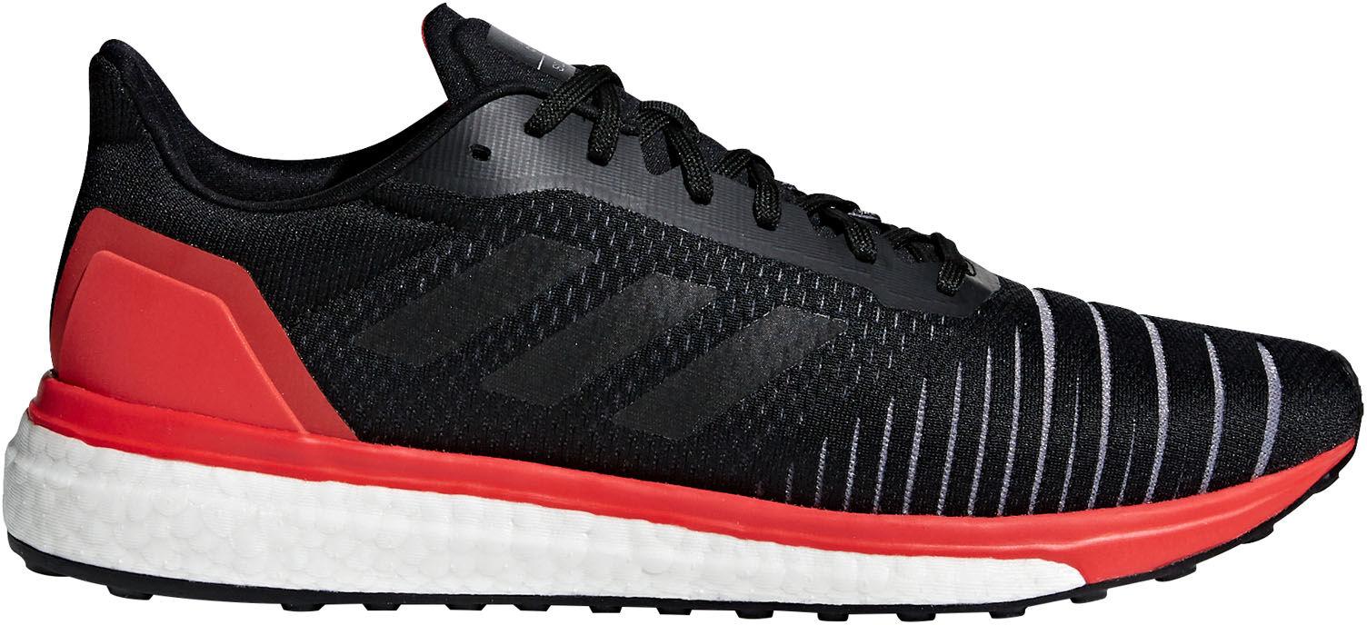 zapatillas hombre running adidas solar boost