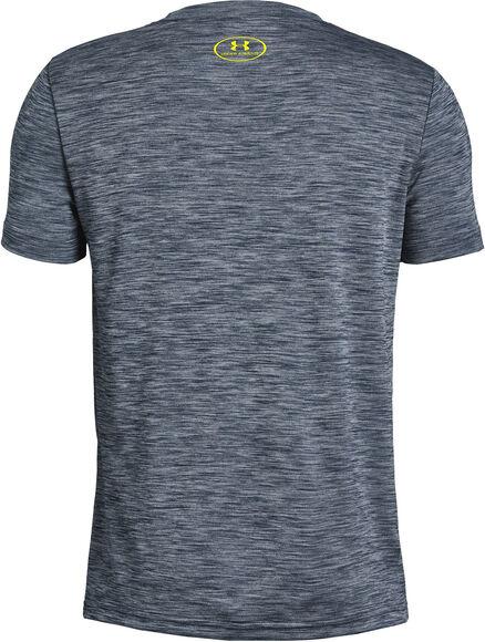 Camiseta Crossfade para niño