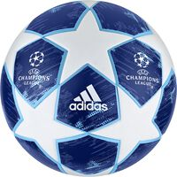 Balón fútbol adidas FINALE18 TT