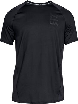 Under Armour MK1 SS Logo Graphic hombre
