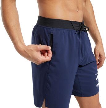 Reebok Pantalones cortos TS Epic hombre