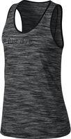 Camiseta tirantes Dry Studio JDI