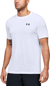 Under Armour Camiseta de manga corta UA Seamless para hombre