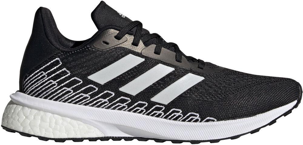 adidas - Zapatilla Running AstraRun 2.0  - Mujer - Zapatillas Running - 36 2/3