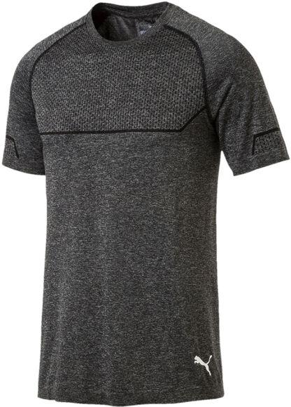 Camiseta de entrenamiento Energy Seamless