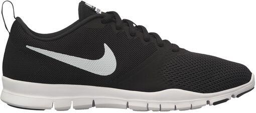 Nike - Zapatilla WMNS NIKE FLEX ESSENTIAL TR - Mujer - Zapatillas Fitness - Negro - 42