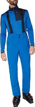 McKINLEY Dave hombre Azul