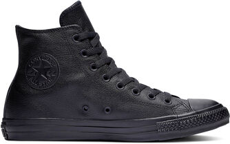 Zapatilla Chuck Taylor All Star Mono Leather