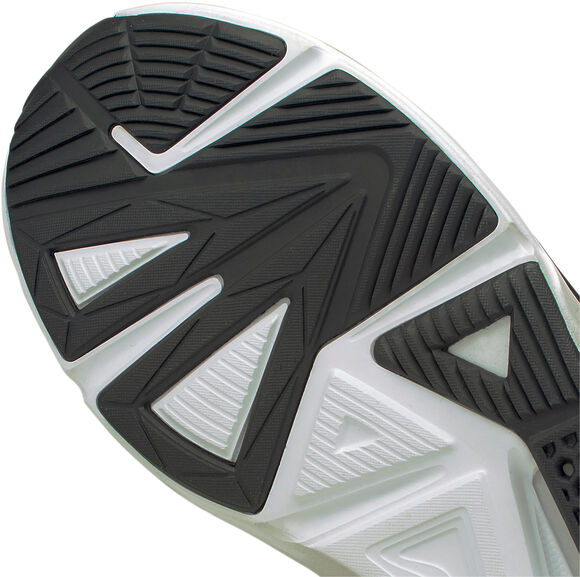 Zapatillas Fitness Lqdcell Method 2.0