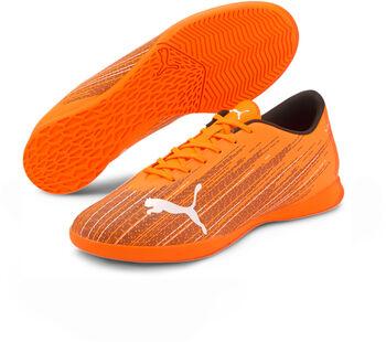 Puma Zapatillas de fútbol sala Ultra 3.1 IT hombre