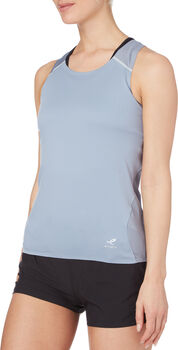ENERGETICS Camiseta de tirantes Onda II mujer
