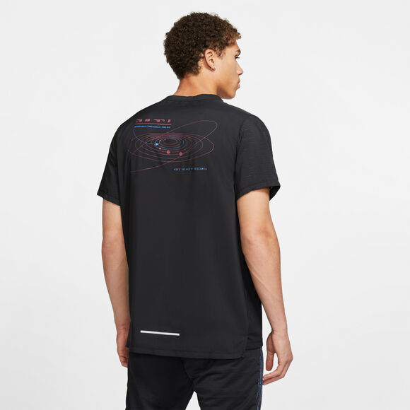 Camiseta manga corta Rise 365