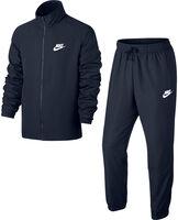 Chándal  Sportswear