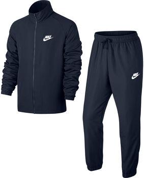 Chándal Nike Sportswear hombre Azul