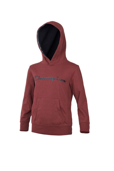 Sudadera Hooded Sweatshirt