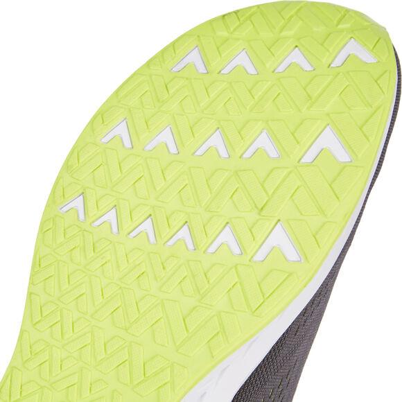 Zapatillas Running Oz 1.1