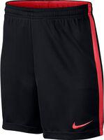 Short fútbol Dry Academy Junior