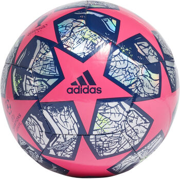 adidas Balón Training UCL Finale Istanbul