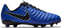 Nike Jr. Legend 7 Academy FG. Firm-Ground Football Boot