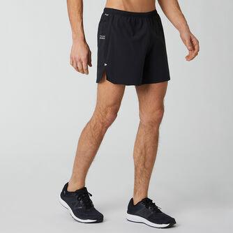 Pantalón Corto Impact Run 5In