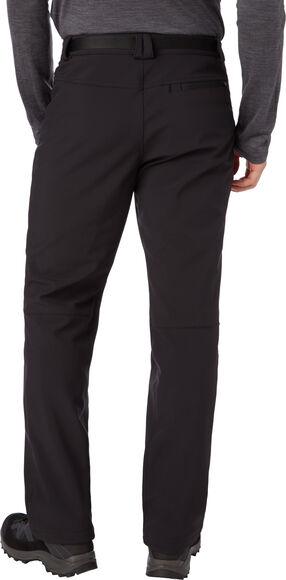Pantalón Shalda II