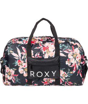 Roxy Bolsa So Are You