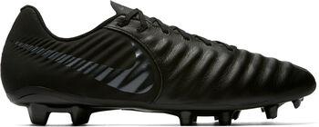 Nike Tiempo Legend 7 Academy MG Negro
