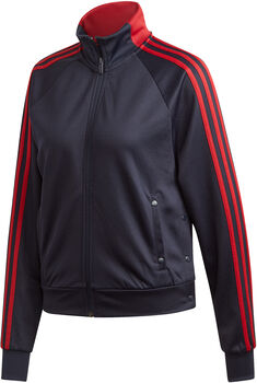 ADIDAS ChaquetaID 3S Snap TT mujer