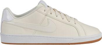 Nike Court Royale Mujer