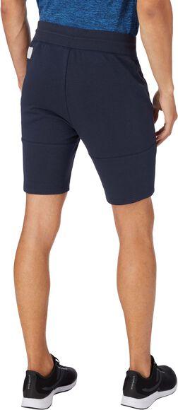 Pantalón corto Ancel V ux