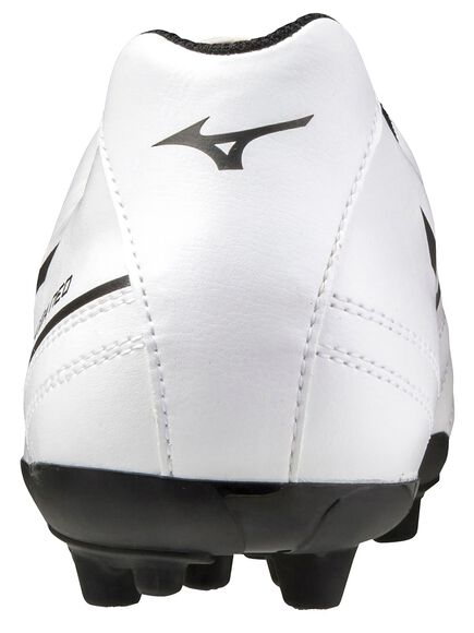 Botas de fútbol Monarcida II Select AG