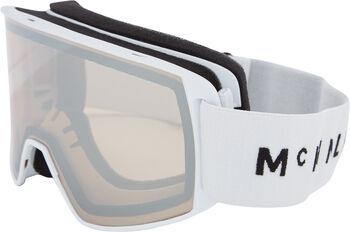 McKINLEY Máscara Ski Base 3.0 Mirror hombre