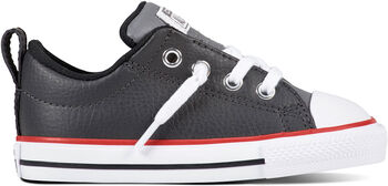 Converse Ctas Street Slip