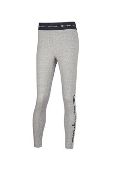 Champion Leggings niño