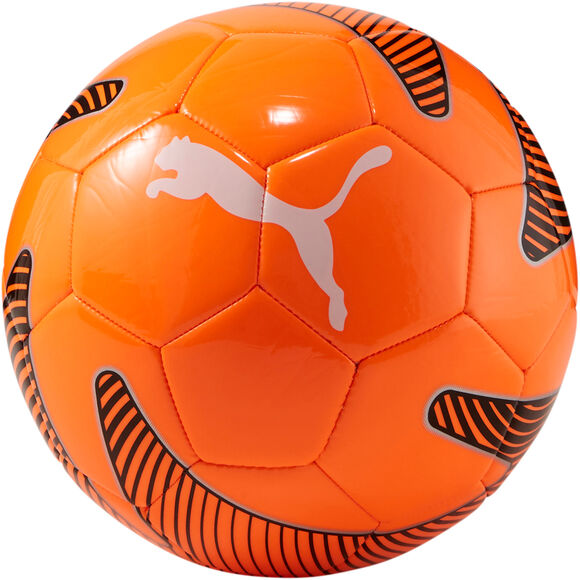 Balon KA Big Cat Ball